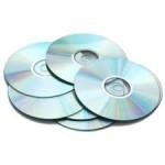 ADHD CDs